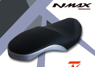 N-MAX-PERSONALIZADO